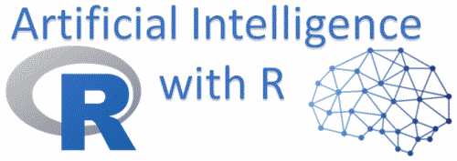 Ai With R