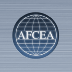 AFCEA International