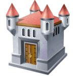 CastleOS