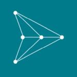 IntelSoft Technologies