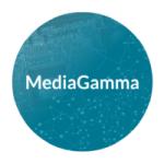 MediaGamma