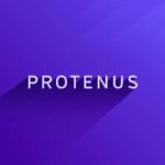 Protenus Inc.