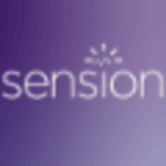 Sension, Inc.