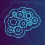 AI Business
