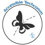 Accessible Techcomm
