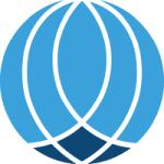 Allen Institute for Brain Science