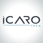 Icaro Tech