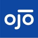 OJO Labs, Inc.
