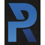 Perrone Robotics