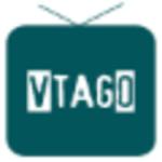 VtagO