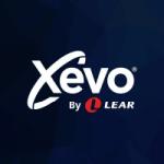 Xevo Inc.