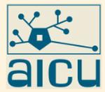 Agentes Inteligentes y Computación Ubicua (AICU)